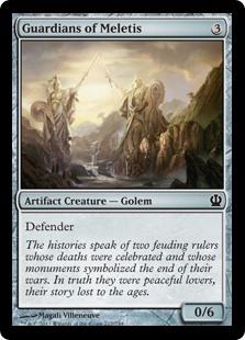 guardians-of-meletis