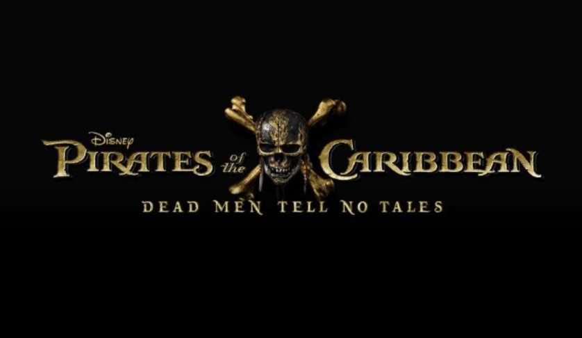 piratesdeadmen-166654-1280x0