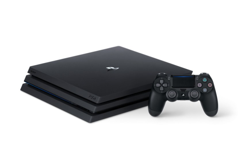 The PS4 Pro is the hottest console right now and is set to elevate your console gaming experience to new heights!