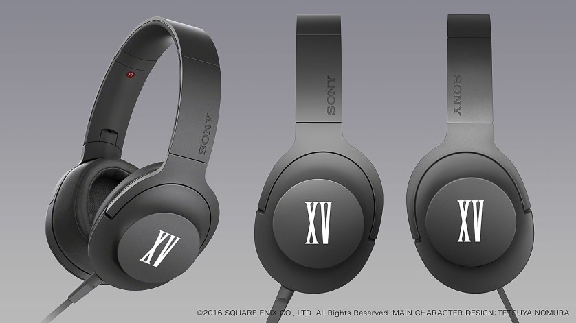 ffxv-headset