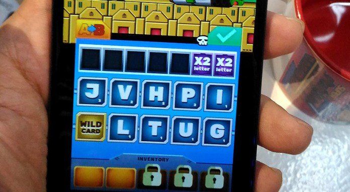 mighty-alphadroid-popsicle-game-esgs-2016-wild-card