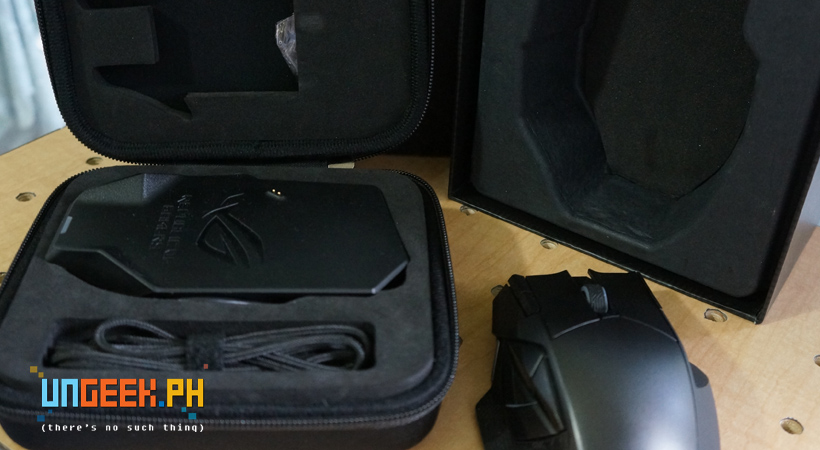 rog-spatha-12-travel-case-inside
