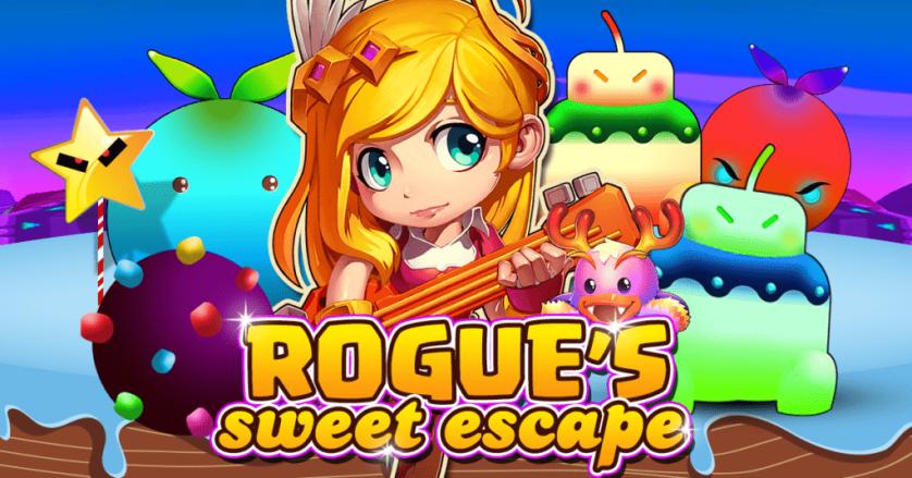 rogues-sweet-escape
