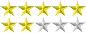 star-rating-7
