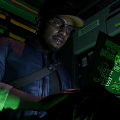 Hacking for Change | Watch Dogs 2 Review
