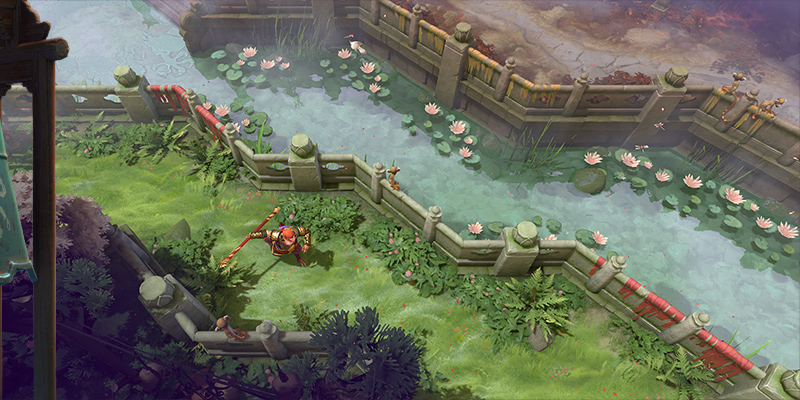 terrain_06