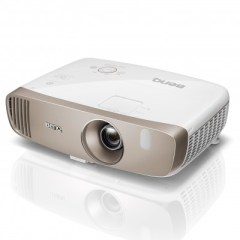 BenQ has recently announced its home video projectors lineup and all we can say is… WE WANT ALL OF THEM!