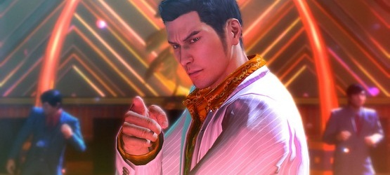 Yakuza 0 review for first timers – when zero turns out to be a hero!