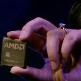 Behold! The AMD Ryzen 7 Lineup with a 8-core Desktop CPU Priced under 20,000 Pesos