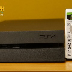 How to Easily Upgrade Your PS4's HDD | Quick Step-by-Step Guide
