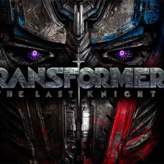 Heroes turn villains in the new Transformers: The Last Knight trailer!
