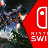 The Hunt Goes On as Monster Hunter XX Heads to the Nintendo Switch!
