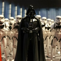 5 Top Reasons to Headover to Toycon 2017 Today
