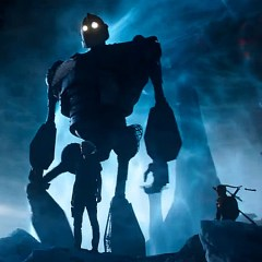 Spielberg's Ready Player One Trailer is brimming with Geeky Pop-Culture References