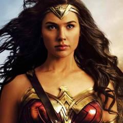 More Gal Gadot in 2019 as Wonder Woman 2 is confirmed!