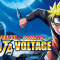 Naruto x Boruto: Ninja Voltage Mobile Game will get an English Version!