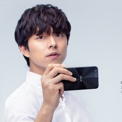 4 Reasons to Go Further with the ASUS Zenfone 4 Max!