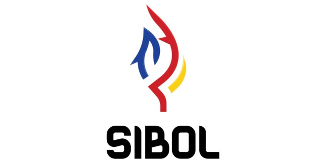 Image result for sibol ph
