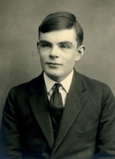 Por primera vez un programa supera el test de Turing