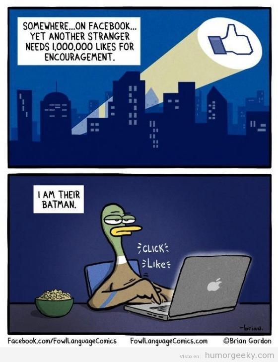 batseñal-likes-en-facebook-560x729