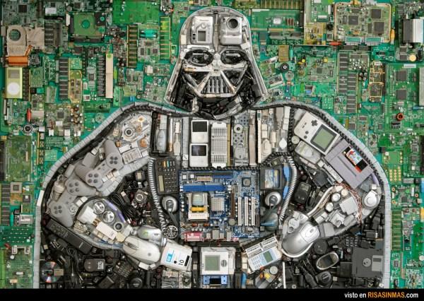 Darth-Vader-geek