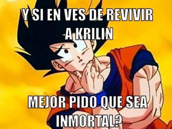 Noticia-84564-dragon-meme