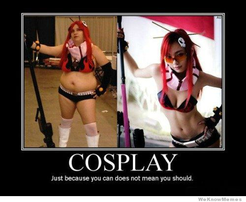 cosplay-just-because-you-can