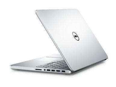 Dell Inpiron 15 Serie 7000