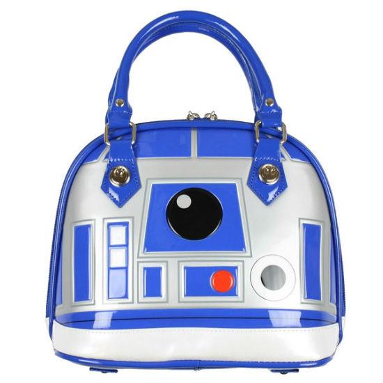 r2d2-purse
