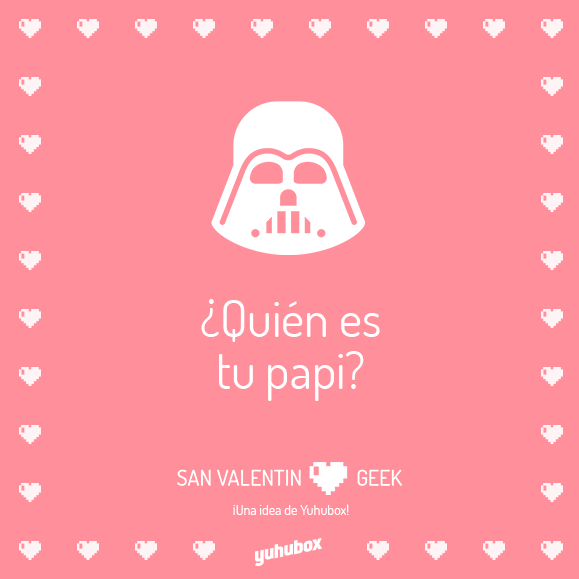 Humor Geek 13.0 Geek Love Edition