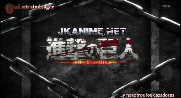 4 excelentes Apps para ver anime en Android (edición 2)