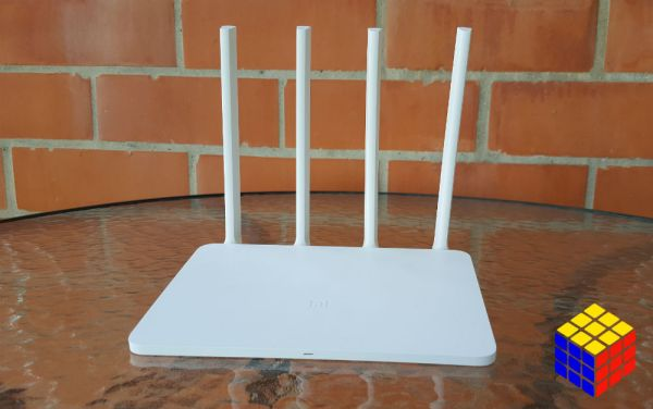 Xiaomi Mi WiFi Router 3 review y experiencia de uso de un router para el hogar que te dejará con la boca abierta