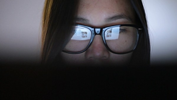 Descubre si tu vecino que está robando WiFi y aprende as evitar que lo siga haciendo