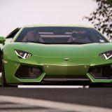 Project Cars 2 un simulador de carreras ultra realista, no apto para todos los gustos