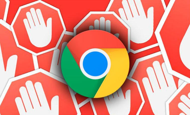 b13d9bc95a286 Así funciona el bloqueador de anuncios de Google Chrome que llega mañana