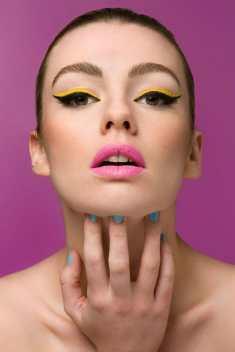 makeup_primavera7