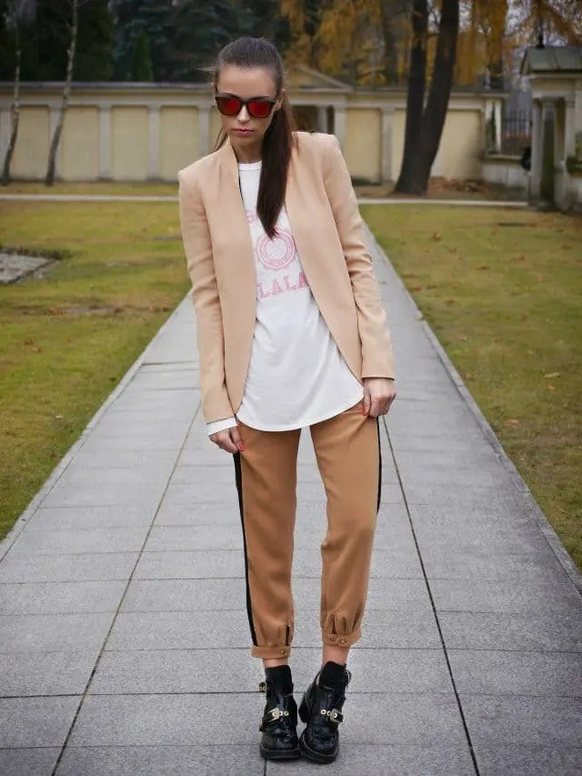 11outfit-estate-2015
