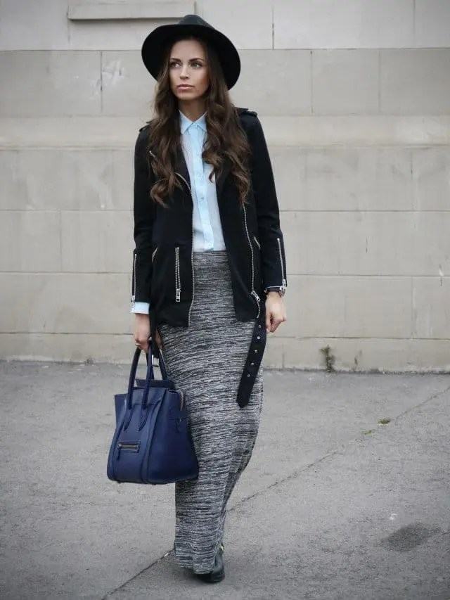 12outfit-estate-2015