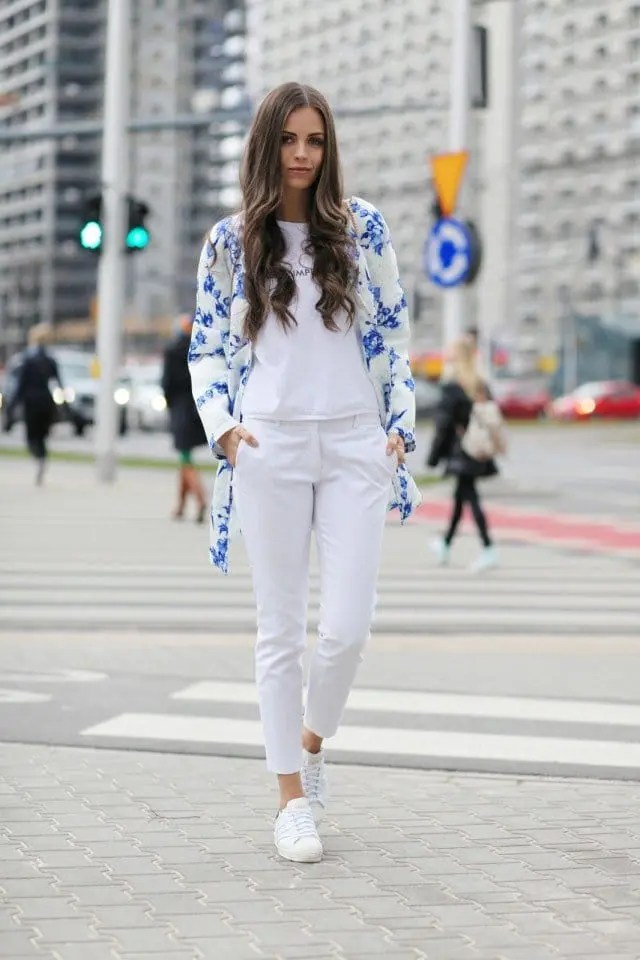 2outfit-estate-2015