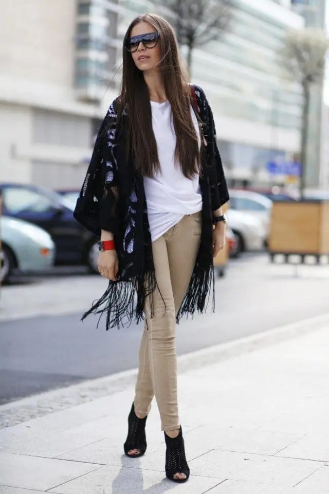 4outfit-estate-2015