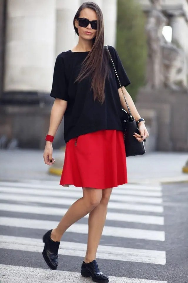 outfit-estate-2015