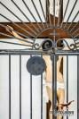 Castelgrande-Ugib-020510-0006