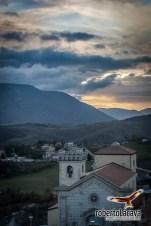 Castelgrande-Ugib-211110-0009