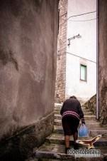 Castelsaraceno-Ugib-130211-0002