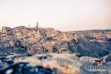 Matera-Ugib-201111-0005