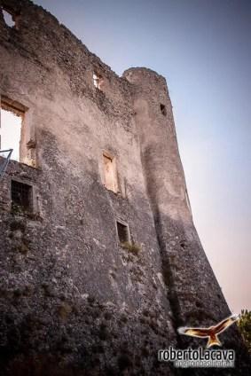 Moliterno-Ugib-180911-0005