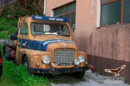 Rotonda-Ugib-090412-0001