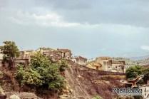 Santarcangelo-Ugib-310711-0004
