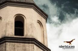 San Costantino Albanese-Ugib-020711-0005