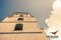 Castelluccio Inferiore-Ugib-291011-0007
